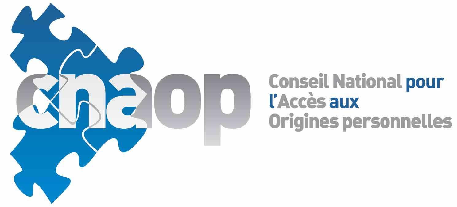 Logo CNAOP