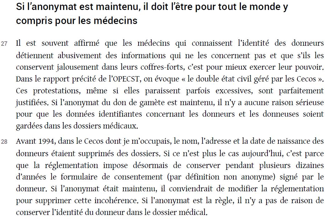 Extrait texte Pierre JOUANNET