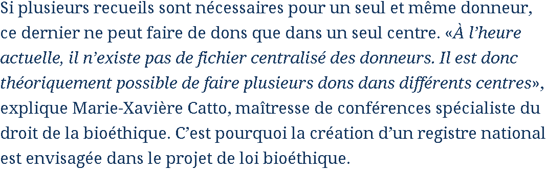Extrait article Figaro