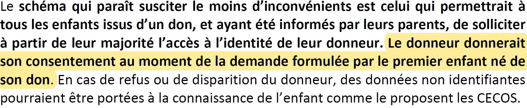 Rapport du Conseil d Etat (PDF)