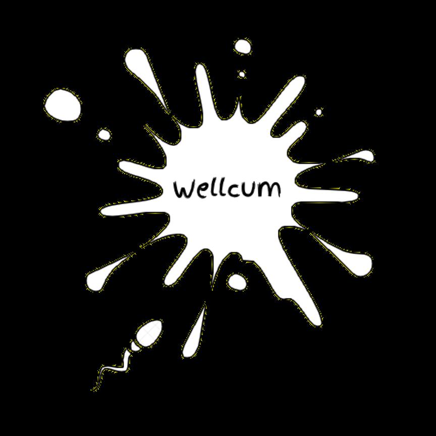 wellcum