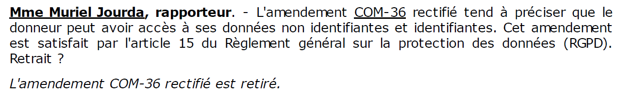 amendement 36