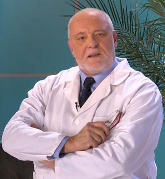 Docteur Pi, medecin gynecologue