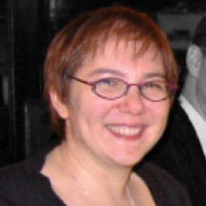 Nathalie Jovanovic-Floricourt