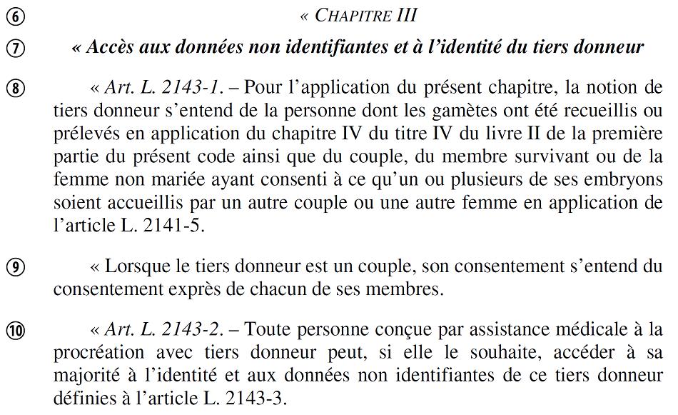 Extrait article 3