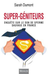 Super Geniteur