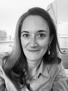 Dr Anne MAYEUR LE BRAS